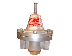 Valvula reguladora y reductora de presi n 469 ocvac - Valvula reductora de presion ...